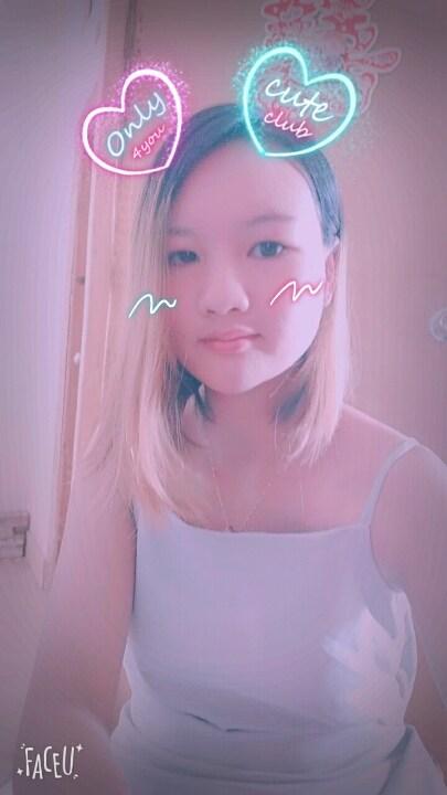 蓝瘦,香菇啊